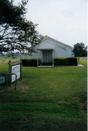 *UNION VALLEY CEMETERY,  - Lonoke County, Arkansas    *UNION VALLEY CEMETERY - Arkansas Gravestone Photos