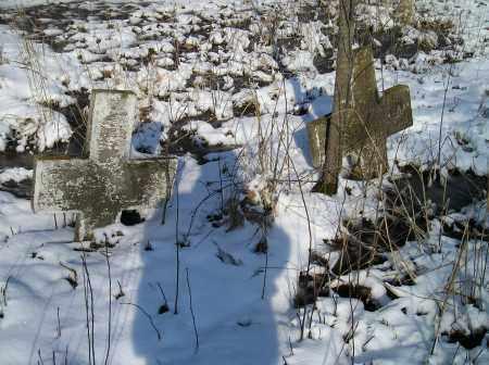 UNKNOWN #1, UNREADABLE - Lonoke County, Arkansas | UNREADABLE UNKNOWN #1 - Arkansas Gravestone Photos