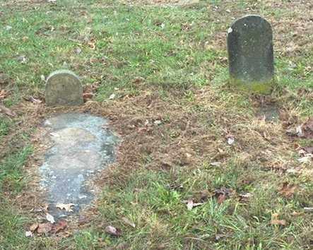 BAILEY BALL, NANCY - Madison County, Arkansas | NANCY BAILEY BALL - Arkansas Gravestone Photos