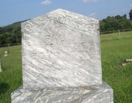 BOYDSTON, PAUL - Madison County, Arkansas | PAUL BOYDSTON - Arkansas Gravestone Photos