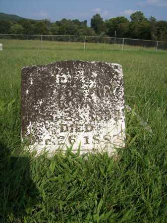 BOYDSTUN, DAUGHTER - Madison County, Arkansas | DAUGHTER BOYDSTUN - Arkansas Gravestone Photos