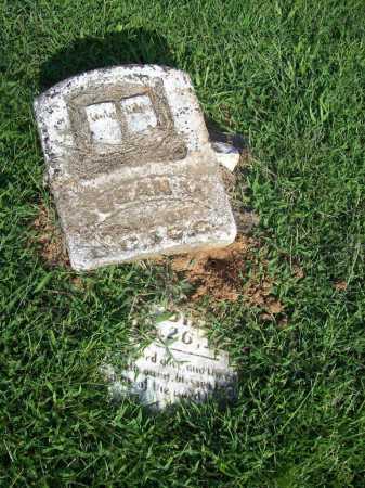 BOYDSTUN, SUSAN M. - Madison County, Arkansas | SUSAN M. BOYDSTUN - Arkansas Gravestone Photos