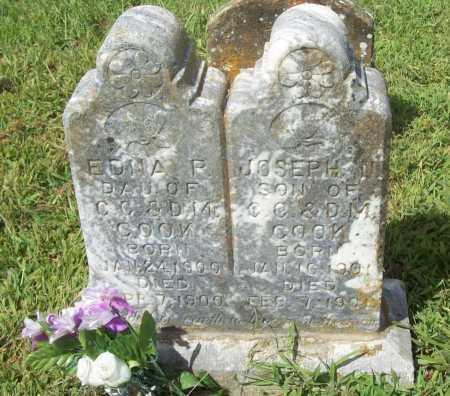 COOK, JOSEPH N. - Madison County, Arkansas | JOSEPH N. COOK - Arkansas Gravestone Photos