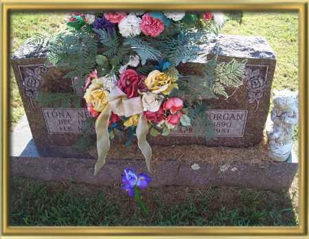 FAUBUS, JOHN MORGAN - Madison County, Arkansas | JOHN MORGAN FAUBUS - Arkansas Gravestone Photos