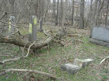 HILLARD, GEORGIE C. - Madison County, Arkansas | GEORGIE C. HILLARD - Arkansas Gravestone Photos