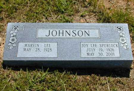 JOHNSON, JOY LEE - Madison County, Arkansas | JOY LEE JOHNSON - Arkansas Gravestone Photos