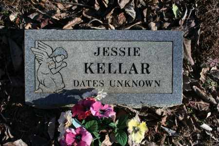 KELLAR, JESSIE - Madison County, Arkansas | JESSIE KELLAR - Arkansas Gravestone Photos