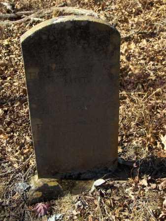 MULLEN, ROBERT J. - Madison County, Arkansas | ROBERT J. MULLEN - Arkansas Gravestone Photos