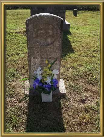 HOLLINGSWORTH NEWLON, LAURA JANE - Madison County, Arkansas | LAURA JANE HOLLINGSWORTH NEWLON - Arkansas Gravestone Photos