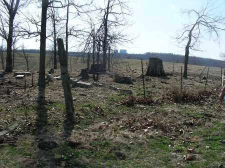 *OVERVIEW,  - Madison County, Arkansas |  *OVERVIEW - Arkansas Gravestone Photos