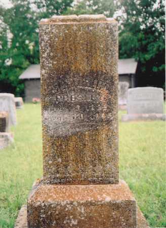 PRESLEY, MAR? - Madison County, Arkansas   MAR? PRESLEY - Arkansas Gravestone Photos