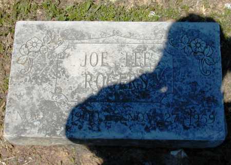 "ROGERS, JOSEPH LEE ""JOE"" - Madison County, Arkansas | JOSEPH LEE ""JOE"" ROGERS - Arkansas Gravestone Photos"