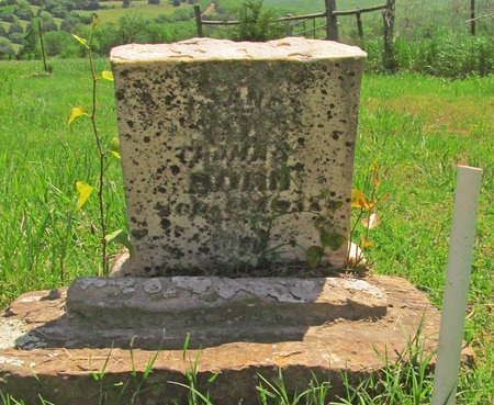 THOMAS, JANE - Madison County, Arkansas   JANE THOMAS - Arkansas Gravestone Photos