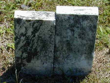 UNKNOWN, UNKNOWN - Madison County, Arkansas | UNKNOWN UNKNOWN - Arkansas Gravestone Photos