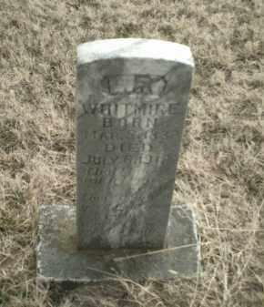 WHITMIRE, LEWIS ROBERTSON - Madison County, Arkansas   LEWIS ROBERTSON WHITMIRE - Arkansas Gravestone Photos