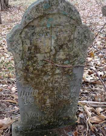 BLANKENSHIP, ANNA - Marion County, Arkansas   ANNA BLANKENSHIP - Arkansas Gravestone Photos