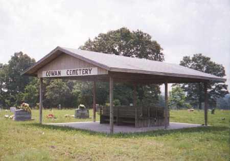 * PAVILLION,  - Marion County, Arkansas |  * PAVILLION - Arkansas Gravestone Photos