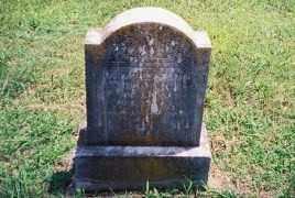 FLIPPIN, CHARLES FLOYD - Marion County, Arkansas | CHARLES FLOYD FLIPPIN - Arkansas Gravestone Photos