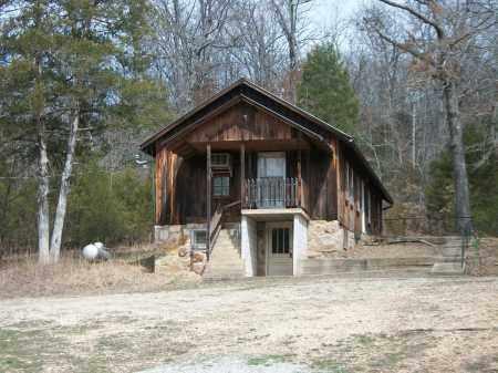 *FRECK CHURCH OF CHRIST,  - Marion County, Arkansas |  *FRECK CHURCH OF CHRIST - Arkansas Gravestone Photos