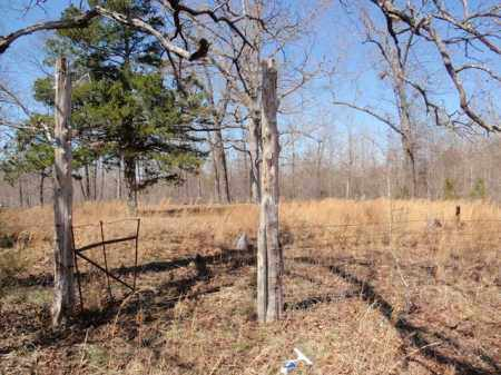 *JAYBIRD CEMETERY OVERVIEW,  - Marion County, Arkansas |  *JAYBIRD CEMETERY OVERVIEW - Arkansas Gravestone Photos