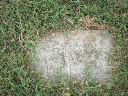 MITCHELL, JIM - Marion County, Arkansas | JIM MITCHELL - Arkansas Gravestone Photos