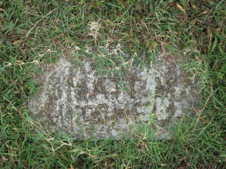 """MITCHELL, JAMES MATTHEW """"MATT"""" - Marion County, Arkansas   JAMES MATTHEW """"MATT"""" MITCHELL - Arkansas Gravestone Photos"""