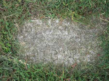 MITCHELL, UNKNOWN - Marion County, Arkansas | UNKNOWN MITCHELL - Arkansas Gravestone Photos