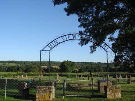 *MOUNTAIN VIEW CEMETERY GATE,  - Marion County, Arkansas    *MOUNTAIN VIEW CEMETERY GATE - Arkansas Gravestone Photos