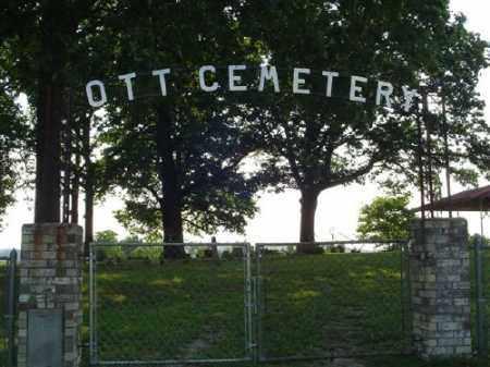 * GATE,  - Marion County, Arkansas |  * GATE - Arkansas Gravestone Photos