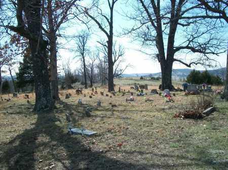 * OVERVIEW,  - Marion County, Arkansas |  * OVERVIEW - Arkansas Gravestone Photos