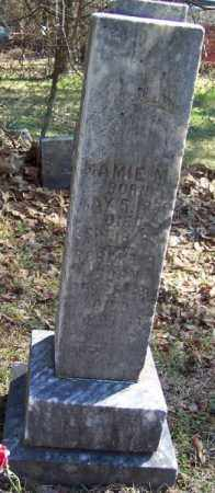 PATTON, ROBERT S. - Marion County, Arkansas | ROBERT S. PATTON - Arkansas Gravestone Photos