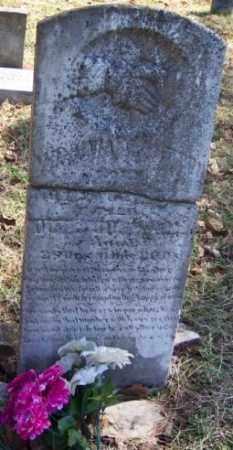 PATTON, VIRGINIA V. - Marion County, Arkansas   VIRGINIA V. PATTON - Arkansas Gravestone Photos