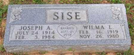 SIMS, JOSEPH A. - Marion County, Arkansas | JOSEPH A. SIMS - Arkansas Gravestone Photos