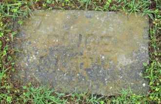 SMITH, ELIGE - Marion County, Arkansas | ELIGE SMITH - Arkansas Gravestone Photos