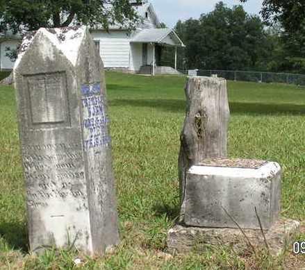 NAVE TRIMBLE, ELIZBETH - Marion County, Arkansas | ELIZBETH NAVE TRIMBLE - Arkansas Gravestone Photos