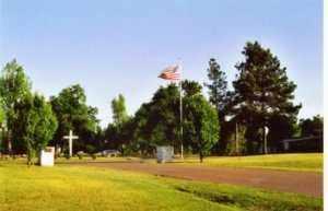 *EAST MEMORIAL GARDENS CEMETER,  - Miller County, Arkansas    *EAST MEMORIAL GARDENS CEMETER - Arkansas Gravestone Photos