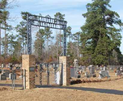 *SYLVERINO GATE,  - Miller County, Arkansas    *SYLVERINO GATE - Arkansas Gravestone Photos