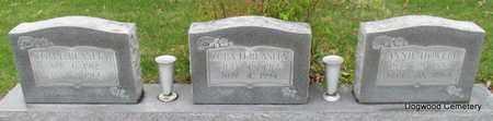 BEASLEY, TOM E - Mississippi County, Arkansas   TOM E BEASLEY - Arkansas Gravestone Photos