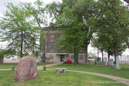 *COURT HOUSE & MEMORIALS, OVERVIEW - Mississippi County, Arkansas | OVERVIEW *COURT HOUSE & MEMORIALS - Arkansas Gravestone Photos
