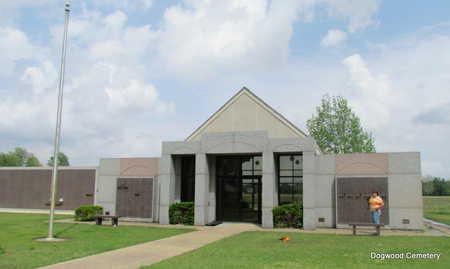 *CHAPEL,  - Mississippi County, Arkansas |  *CHAPEL - Arkansas Gravestone Photos