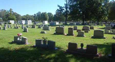 *OVERVIEW AND DIRECTIONS,  - Mississippi County, Arkansas    *OVERVIEW AND DIRECTIONS - Arkansas Gravestone Photos
