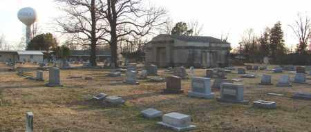 *ERMEN CEMETERY,  - Mississippi County, Arkansas |  *ERMEN CEMETERY - Arkansas Gravestone Photos