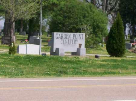 *GARDEN POINT CEMETERY, . - Mississippi County, Arkansas | . *GARDEN POINT CEMETERY - Arkansas Gravestone Photos
