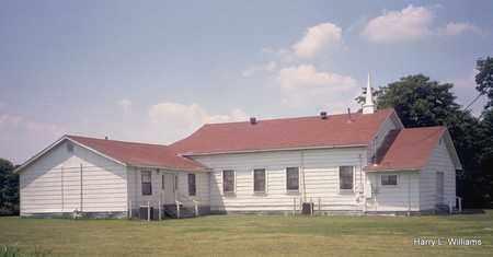 *MACEDONIA MISSIONARY BAPTIST,  - Mississippi County, Arkansas |  *MACEDONIA MISSIONARY BAPTIST - Arkansas Gravestone Photos
