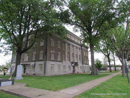*MISSISSIPPI COUNTY, COURTHOUSE - Mississippi County, Arkansas | COURTHOUSE *MISSISSIPPI COUNTY - Arkansas Gravestone Photos
