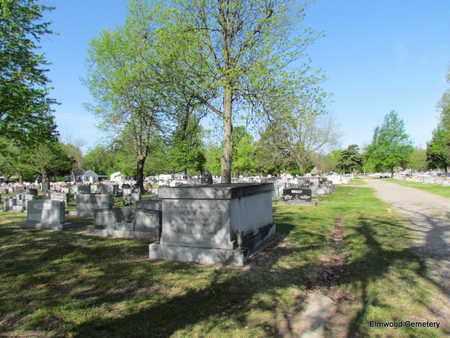 *OVERVIEW,  - Mississippi County, Arkansas |  *OVERVIEW - Arkansas Gravestone Photos