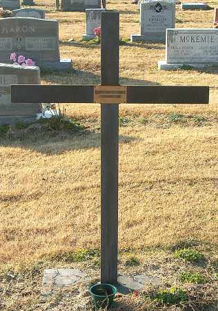 PATTERSON, CLARENCE - Mississippi County, Arkansas | CLARENCE PATTERSON - Arkansas Gravestone Photos