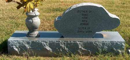 SCOTT, NORMA SUE - Mississippi County, Arkansas | NORMA SUE SCOTT - Arkansas Gravestone Photos