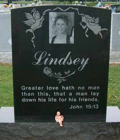 WELLS, LINDSEY ANN - Mississippi County, Arkansas   LINDSEY ANN WELLS - Arkansas Gravestone Photos