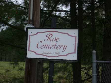 *SIGN,  - Monroe County, Arkansas |  *SIGN - Arkansas Gravestone Photos